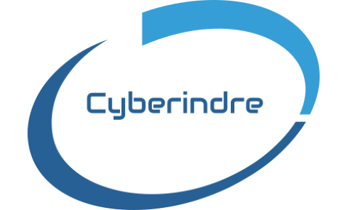Cyberindre